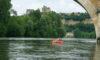 faire du kayak dordogne