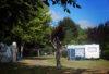Verhuur kampeerplaatsen Siorac