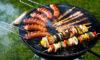 barbecue rental services dordogne